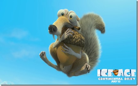 scrat-ice-age-wallpaper-25-cool-wallpaper